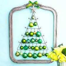 Cheap Christmas Decorations Australia Teal Christmas Decorations Argos Teal Christmas Decorations