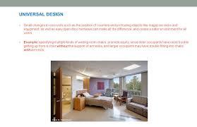 hospice care ind6259 graduate design 5 healthcare jackie esteban