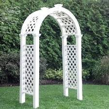 Rent Wedding Arch Cape Cod Wedding Arch Rentals New Britain Pa Where To Rent Cape