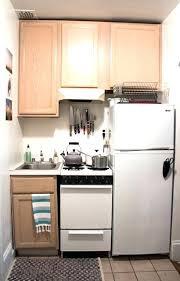 decorating small kitchen ideas small kitchen ideas uk 2015 narrow kitchen ideas uk small kitchen