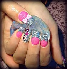 688 best nails 0 images on pinterest make up fashion and