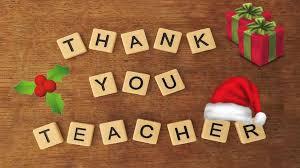 u0027s wonderful teachers bbc newsbeat