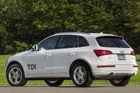 audi q5 per gallon 2014 audi q5 car review autotrader
