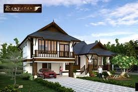thailand home design news house interior design modern house