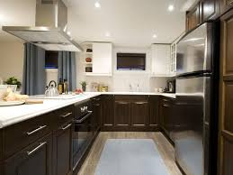 two tone kitchen cabinet ideas two tone painted kitchen cabinet ideas home design ideas