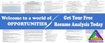 Resume Service Chicago Free Resume Services Resume Template And Professional Resume