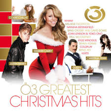 va ö3 greatest christmas hits 2013