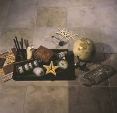 interior floor decor san antonio tx with interceramic tile