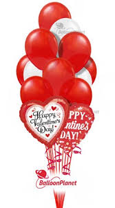 cheap balloon delivery cheap valentines day balloon delivery enam