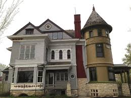 What Is A Cornice On A House Tuckpointing A Historic Chimney Help Restoring Ross