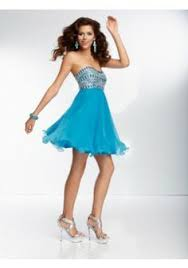 hailey logan juniors u0027 sequin high low dress at www younkers com