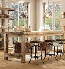 12 kitchen island kitchen island ideas 12 outstanding designs for today s home