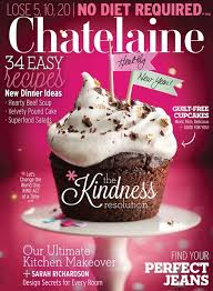 60 best chatelaine magazine covers images on pinterest magazine