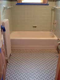 Bathtub Reglazing Products Bathtub Refinishing 919 834 7466 For Protech Repair And