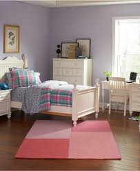 Bedroom For Kids by Youth Bedroom Furniture Manufacturers The Jordan Collection Pink