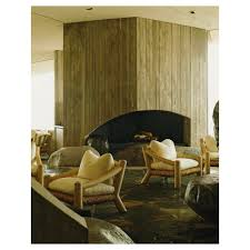 beyer house 1983 john lautner with interiors by michael taylor