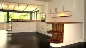 cuisine aménagé ikea modele de cuisine amenagee ctpaz solutions à la maison 4 may 18