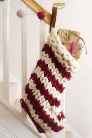 Christmas Stocking Ideas by 396 Best Holiday Ideas Images On Pinterest Holiday Ideas