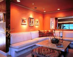 Best Wall Paint Colors For Living Room by Wall Color Designs For Living Room Living Room Wall Paint Ideas