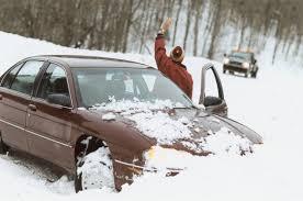 survival truck interior stolen car insurance claim process