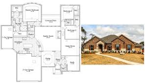 palermo energy efficient floor plans for new homes in san