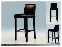 kitchen island chairs with backs kitchen enchanting kitchen stools with back kitchen stools with