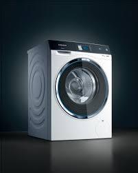bureau dos d 穗e 如何重新定义智能洗衣机 且看西门子iq700系列 凤凰科技