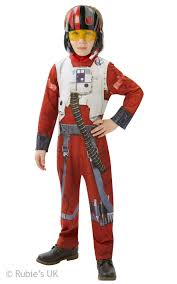 star wars kids halloween costumes star wars the force awakens kids fancy dress boys girls disney