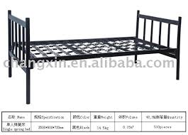 Bed Spring Single Spring Bed View Single Spring Bed Hbcx Hbcx Product