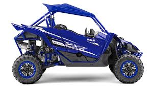 yamaha 2018 yamaha wolverine x4 side by side carries up to four