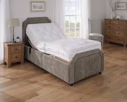 why we need to have an adjustable bed frame for modern house