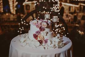 Wedding Cake Joke Vanderpump Rules U0027 Tom Schwartz U0026 Katie Maloney U0027s Wedding Cake