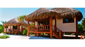 kanxuk luxury resort hotel riviera maya quintana roo smith