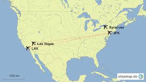 Boston Map Usa by Report Across The States With Jetblue Latedeparture Com