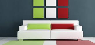 gelnã gel designs italian design startseite idee design und inspiration