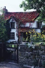 Craft Rug Mills Easton Pa Tracy U0027s Cottage