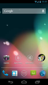 jelly bean apk apex launcher beta brings home launcher based on jelly bean