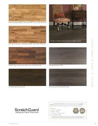 furniture how to choose a l shade strip l shade quick step laminate catalog simplebooklet com