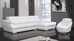 Modern Corner Sofa Bed Sofa Bed White Leather Corner Sofa Bed White Leather