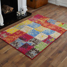 Cheap X Large Rugs Square Patio Rugs Ebay