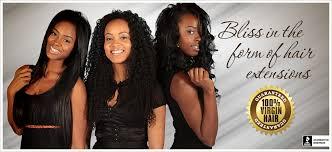 best hair companies hair company