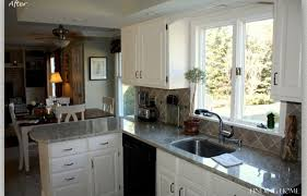 dreadful best kitchen cabinets colors tags best kitchen cabinets