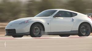 custom nissan 370z for sale nissan 370z overview u0026 generations carsdirect
