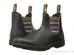 blundstone womens boots canada 2016 shoes s blundstone bl1409 brown multi boots