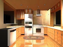 Scratch And Dent Kitchen Cabinets by Lowes Scratch And Dent Kitchen Cabinets Kitchen