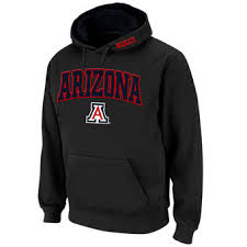 university of arizona sweatshirt arizona wildcats hoodie arizona