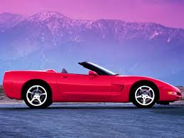 c5 corvette wallpaper chevrolet corvette c5 picture 499 chevrolet photo gallery