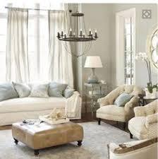 paint color palette bloggers u0027 best diy ideas pinterest house