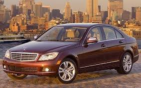 2008 mercedes c class c350 used 2008 mercedes c class for sale pricing features