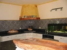 cuisine avec angle cuisine avec plaque de cuisson en angle awesome fantastic hotte de